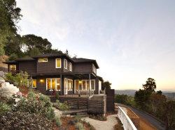 Photo of 183 Vista Verde WAY, PORTOLA VALLEY, CA 94028 (MLS # ML81729389)