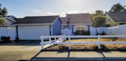 Photo of 1410 Cabrillo HWY, HALF MOON BAY, CA 94019 (MLS # ML81729455)