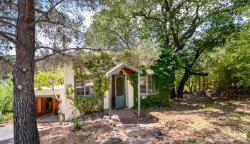 Photo of 55 Rogers ST, LOS GATOS, CA 95030 (MLS # ML81729462)