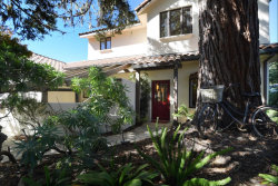 Photo of 220 Forest Park CT, PACIFIC GROVE, CA 93950 (MLS # ML81729543)