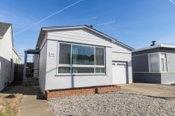 Photo of 211 Avalon DR, DALY CITY, CA 94015 (MLS # ML81729668)