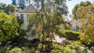 Photo of 812 Forest AVE, PALO ALTO, CA 94301 (MLS # ML81729721)