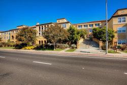 Photo of 1883 Agnew RD 316, SANTA CLARA, CA 95054 (MLS # ML81729763)