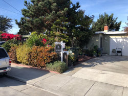 Photo of 1165 Birch Ave, SEASIDE, CA 93955 (MLS # ML81729839)