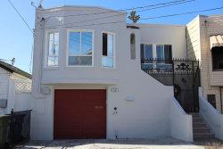 Photo of 68 Willits ST, DALY CITY, CA 94014 (MLS # ML81729897)