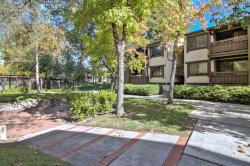 Photo of 765 San Antonio RD 37, PALO ALTO, CA 94303 (MLS # ML81729923)