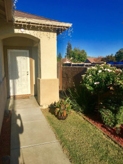 Photo of 3854 Seascape WAY, STOCKTON, CA 95206 (MLS # ML81729936)