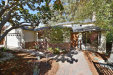 Photo of 330 Rolling Hills AVE, SAN MATEO, CA 94403 (MLS # ML81729958)