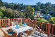 Photo of 640 Carmel AVE, PACIFICA, CA 94044 (MLS # ML81729961)