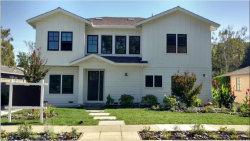 Photo of 1238 Clark WAY, SAN JOSE, CA 95125 (MLS # ML81729967)