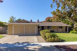 Photo of 1501 Kingsgate DR, SUNNYVALE, CA 94087 (MLS # ML81729974)