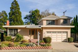 Photo of 2345 Crestmoor DR, SAN BRUNO, CA 94066 (MLS # ML81729985)