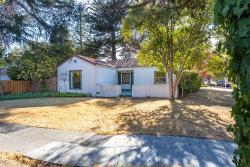 Photo of 2403 Whipple AVE, REDWOOD CITY, CA 94062 (MLS # ML81730079)