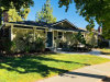 Photo of 640 Millich DR B, CAMPBELL, CA 95008 (MLS # ML81730084)