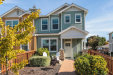 Photo of 571 Piazza DR, MOUNTAIN VIEW, CA 94043 (MLS # ML81730187)