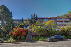 Photo of 1101 Continentals WAY 307, BELMONT, CA 94002 (MLS # ML81730196)
