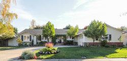 Photo of 1863 Appletree LN, MOUNTAIN VIEW, CA 94040 (MLS # ML81730219)