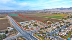 Photo of 632 Santa Ana RD, HOLLISTER, CA 95023 (MLS # ML81730251)
