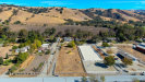 Photo of 15800 Foothill AVE, MORGAN HILL, CA 95037 (MLS # ML81730422)