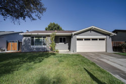 Photo of 723 Old San Francisco RD, SUNNYVALE, CA 94086 (MLS # ML81730527)