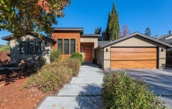Photo of 1068 Sladky AVE, MOUNTAIN VIEW, CA 94040 (MLS # ML81730547)