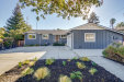 Photo of 42036 Meredith DR, FREMONT, CA 94539 (MLS # ML81730550)