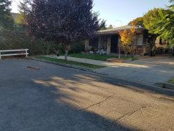 Photo of 187 George ST, SAN JOSE, CA 95110 (MLS # ML81730554)