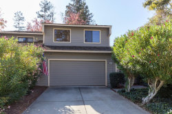 Photo of 516 Clearview DR, LOS GATOS, CA 95032 (MLS # ML81730589)