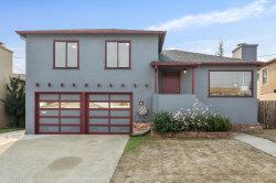 Photo of 127 Alta Mesa DR, SOUTH SAN FRANCISCO, CA 94080 (MLS # ML81730606)