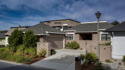 Photo of 2357 Winged Foot RD, HALF MOON BAY, CA 94019 (MLS # ML81730653)