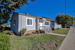 Photo of 3801 Pacific BLVD, SAN MATEO, CA 94403 (MLS # ML81730718)