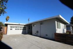 Photo of 2131 S Norfolk ST, SAN MATEO, CA 94403 (MLS # ML81730758)