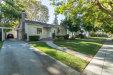 Photo of 1036 Lincoln CT, SAN JOSE, CA 95125 (MLS # ML81730796)