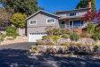 Photo of 228 Highland AVE, SAN CARLOS, CA 94070 (MLS # ML81730811)