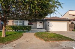Photo of 1640 Lassen WAY, BURLINGAME, CA 94010 (MLS # ML81730833)