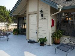 Photo of 1700 Vista Del Sol, SAN MATEO, CA 94404 (MLS # ML81730879)
