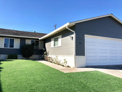 Photo of 2841 MUIRFIELD CIR, SAN BRUNO, CA 94066 (MLS # ML81730912)