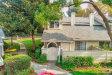Photo of 7319 Stonedale DR, PLEASANTON, CA 94588 (MLS # ML81730914)