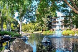 Photo of 902 Peninsula AVE 312, SAN MATEO, CA 94401 (MLS # ML81730927)