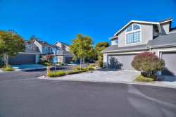 Photo of 202 Tree View DR, DALY CITY, CA 94014 (MLS # ML81730943)
