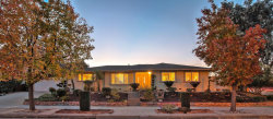 Photo of 6453 Cranbrook CT, SAN JOSE, CA 95120 (MLS # ML81730949)