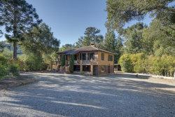 Photo of 1438 Edgewood RD, REDWOOD CITY, CA 94062 (MLS # ML81730950)
