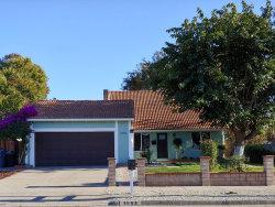 Photo of 1954 Lowney WAY, SAN JOSE, CA 95131 (MLS # ML81730961)