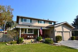 Photo of 10798 Porter LN, SAN JOSE, CA 95127 (MLS # ML81730963)