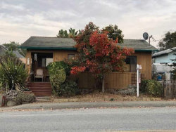 Photo of 334 Carpenteria RD, AROMAS, CA 95004 (MLS # ML81730990)