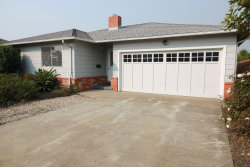 Photo of 517 Poplar ST, HALF MOON BAY, CA 94019 (MLS # ML81730998)