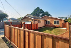 Photo of 461 Lancaster BLVD, MOSS BEACH, CA 94038 (MLS # ML81731005)