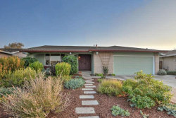 Photo of 4265 Mountcastle WAY, SAN JOSE, CA 95136 (MLS # ML81731014)