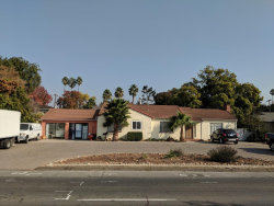 Photo of 1212 S Winchester BLVD, SAN JOSE, CA 95128 (MLS # ML81731034)
