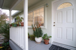 Photo of 1841 Soto ST, SEASIDE, CA 93955 (MLS # ML81731058)